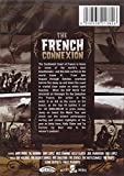 French Connexion, the [DVD]