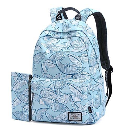 FLHT, Girl Backpack Leisure Camp...