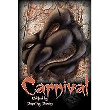Carnival: A Horror Anthology