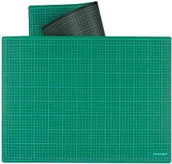 Copic A2 Cutting Mat - Green
