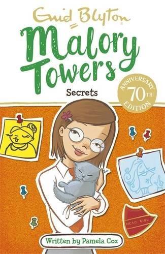 secrets-book-11-malory-towers