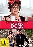 Hello, My Name Is Doris: Älterwerden für Fortgeschrittene [Alemania] [DVD]