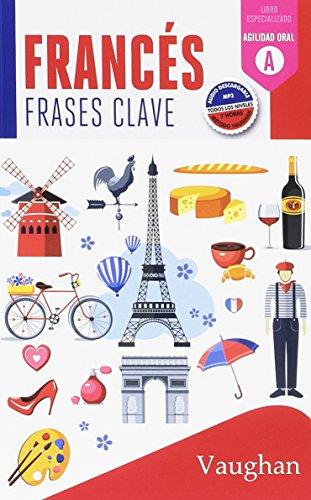 Francés: Frases clave por Eugénie Dehouck