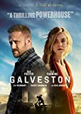 Galveston [USA] [DVD]