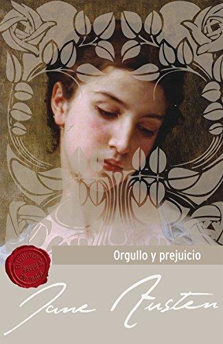 Orgullo y prejuicio eBook: Jane Austen, Ivette Huerta: Amazon.es ...