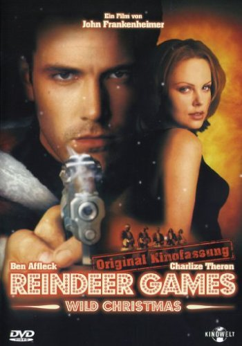 reindeer-games-alemania-dvd
