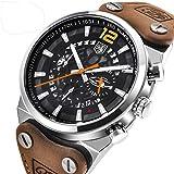 Benyar - -Armbanduhr- W272901