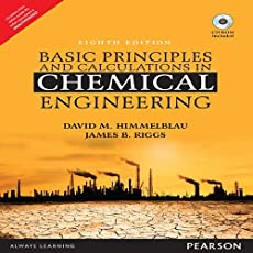Basic Principles and Calculations in Chemistry