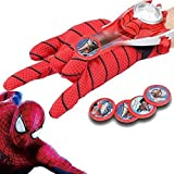 Zest 4 Toyz Soft Fabric Ultimate Spiderm...
