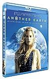 Another Earth [Edizione: Francia]