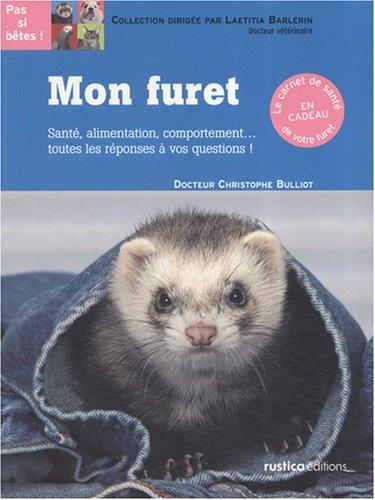 """<a href=""""/node/43862"""">Mon furet</a>"""
