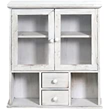 Arredamento shabby chic for Amazon arredamento