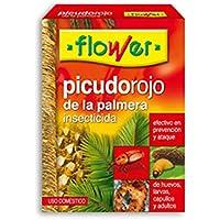 Flower 30574 - picudo Rojo de la Palmera, 40ml
