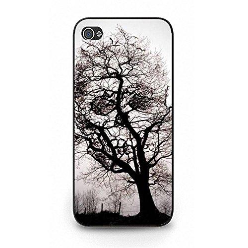 Universal iPhone 5c Phone Case Visual Art Skull Print Cellphone Case for iPhone 5c