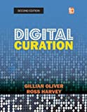 The Facet Preservation Collection 2: Digital Curation