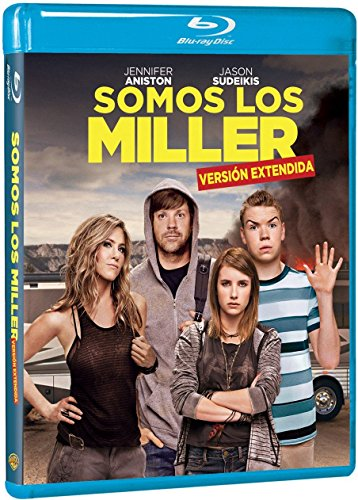 were-the-millers-blu-ray