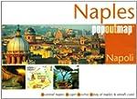 Naples (International Maps)