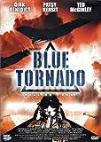 Blue Tornado - Mission OVNI