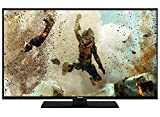 Panasonic TX-24F300E HD Ready 24 Zoll LED TV