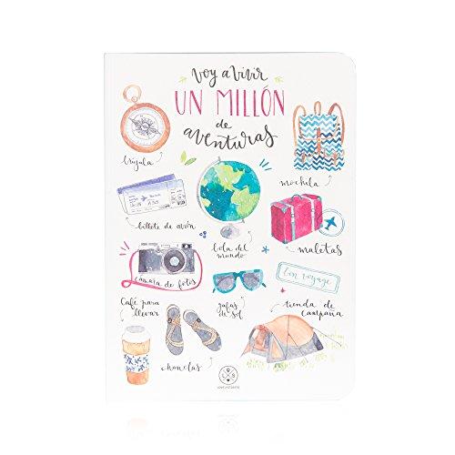 mr-wonderful-libreta-diseno-voy-a-vivir-un-million-de-aventuras-multicolor