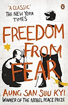 Freedom from Fear: And Other Writings par [Kyi, Aung San Suu]