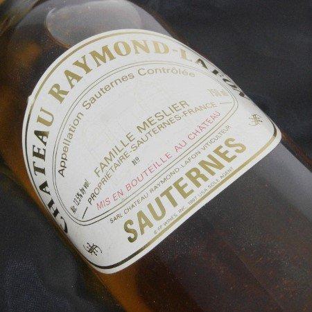 chateau-raymond-lafon-1996
