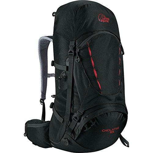 lowe-alpine-cholatse-55-backpack-black