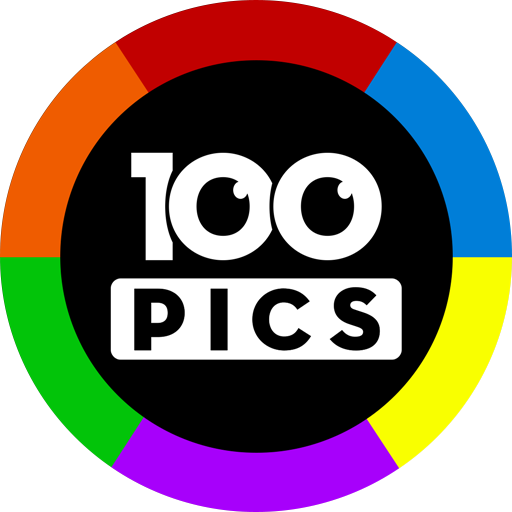 100 PICS Quiz (Sofa Bilder)