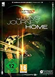 The Long Journey Home - Captains Edition (PC Deutsch) -