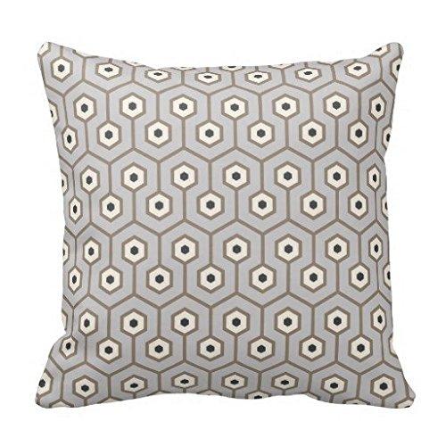 geometrico-patternelegant-retro-style-zippered-pillow-case-cuscino-custodia-per-divano-406-x-406-cm-