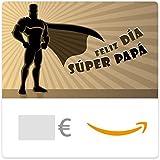 Cheque Regalo de Amazon.es por e-mail