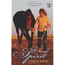 Amazon Co Uk Karen Woods Books