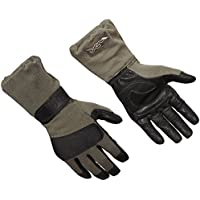 WILEY X RAPTOR Glove Foliage Green XXL