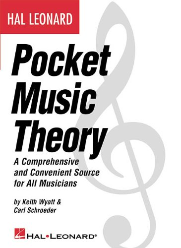 the-hal-leonard-pocket-music-theory