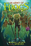 An Army of Frogs (A Kulipari Novel Book 1)
