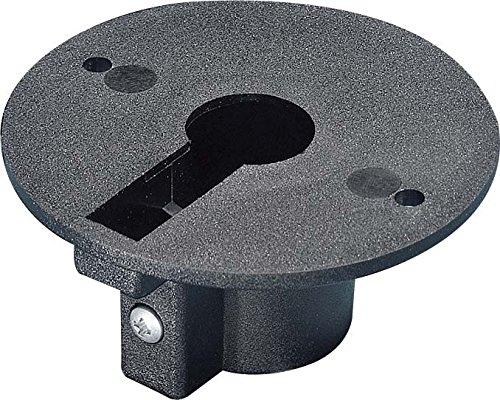 Rittal Anschlussgarnitur Rack-Kits Support-(20g) -