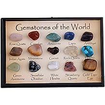 Tipos de piedras naturales - Tipos de piedras naturales ...