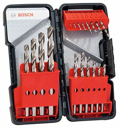 Bosch Ideal für Dauereinsatz