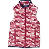 Craghoppers Kinder Discovery Adventures Clima Plus Tanktop