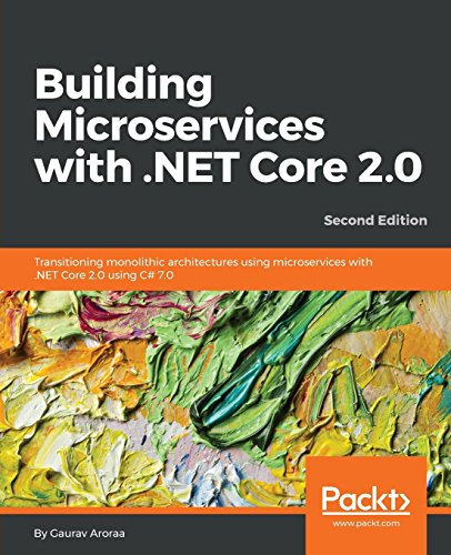 Pdf download building microservices with core 20 second net core 20 second edition transitioning monolithic architectures using microservices with core 20 using c 70 download pdf free book pdf epub fandeluxe Gallery