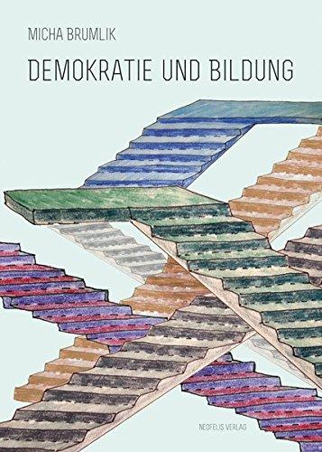 Demokratie und Bildung