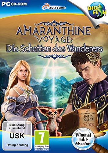 amaranthine-voyage-die-schatten-des-wanderers-importacion-alemana