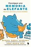 https://libros.plus/consigue-una-memoria-de-elefante-tecnicas-ejercicios-y-trucos-infalibles/