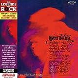 Hot Tuna: Hot Tuna-Ltd Vinyl Replic (Audio CD)