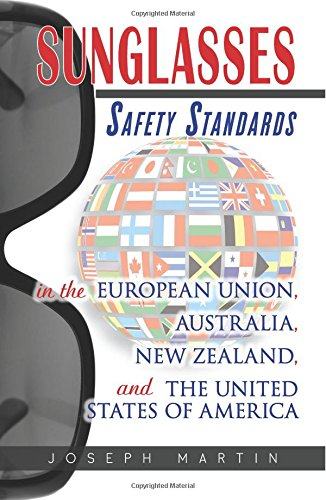 sunglasses-safety-standards-in-the-european-union-australia-new-zealand-and-the-united-states-of-ame