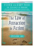 Getting into the Vortex!: The Law of Attraction in Action [2 DVDs]