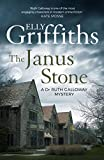 The Janus Stone: The Dr Ruth Galloway Mysteries 2 (English Edition)