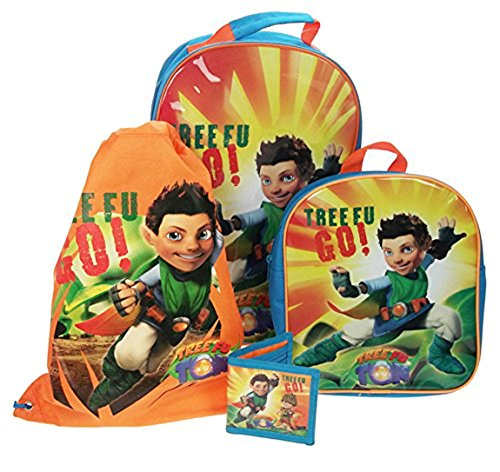 tree-fu-tom-luggage-set