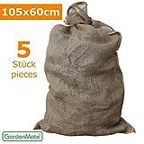 GardenMate-Jutesack-Universal-105cm-x-60cm-aus-200gsm-Jute