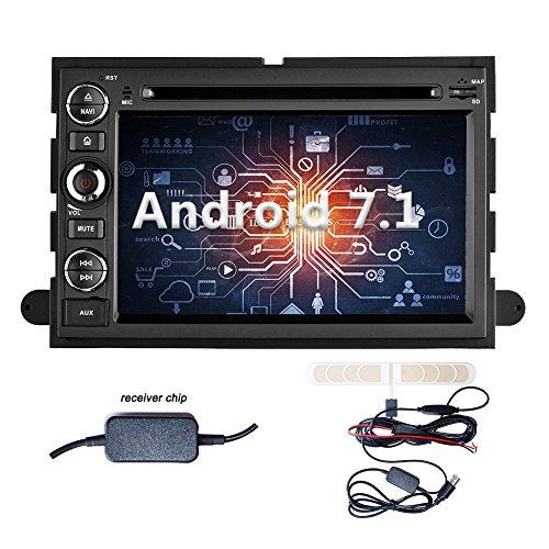 yinuo-7-pouces-2-din-android-711-nougat-2gb-ram-quad-core-ecran-tactile-autoradio-lecteur-de-dvd-gps